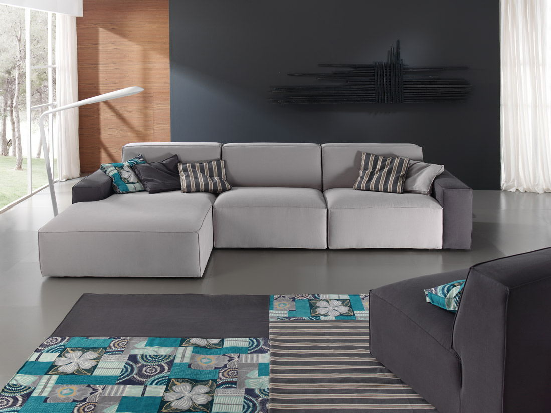 Cool Sofa. Cool Cool Sofa Awesome Ideas
