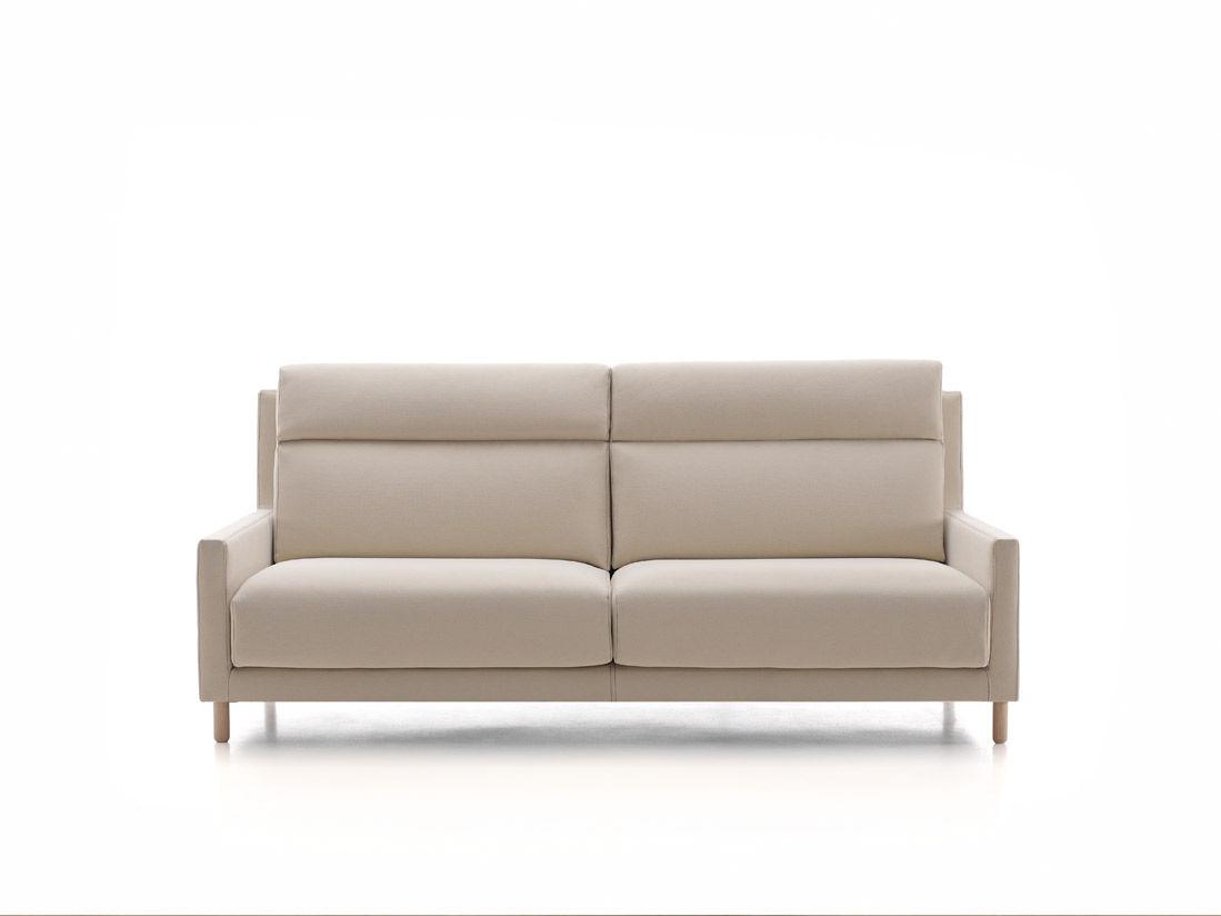 frajumar | soul sofa