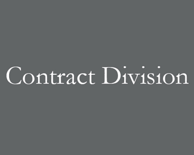 contract-division