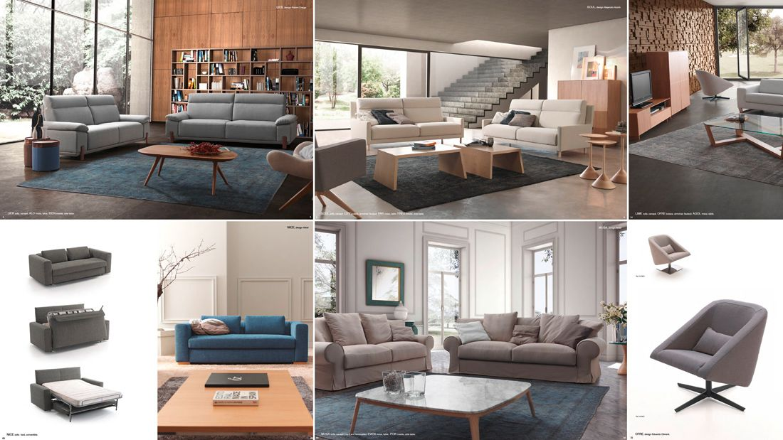 design and interior design blog with contract and home news