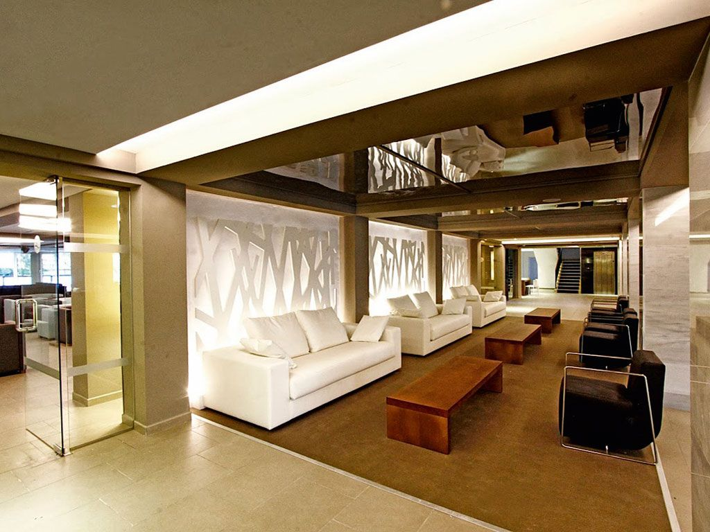 JAVA HOTEL **** – Mallorca