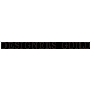 Designers Guild-300x300-