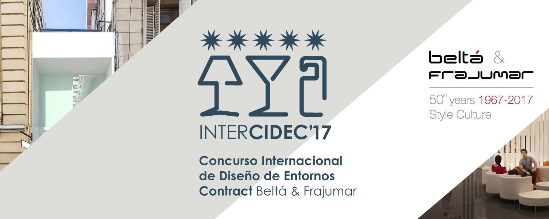 intercidec-17-banner