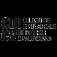 CDICV-300x300