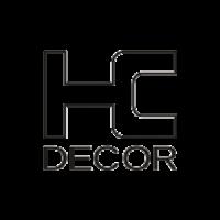HC-300x300