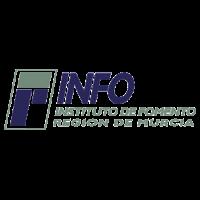 INFO-300x300