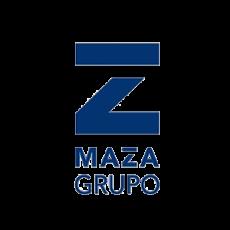 Maza-300x300
