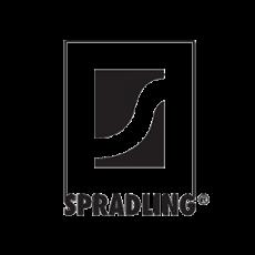 Spradling-300x300