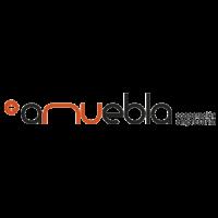 amuebal-300x300