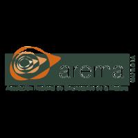 arema-300x300