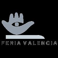 feria valencia-300x300