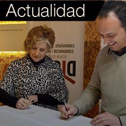 Beltá & Frajumar, nueva empresa asociada al CODID