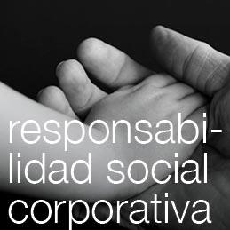 RSC: 100x100 Activación contra el MIEDO y Un compromiso con los alumnos de hoy