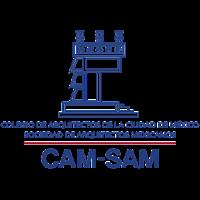 Cam-Sam-300x300