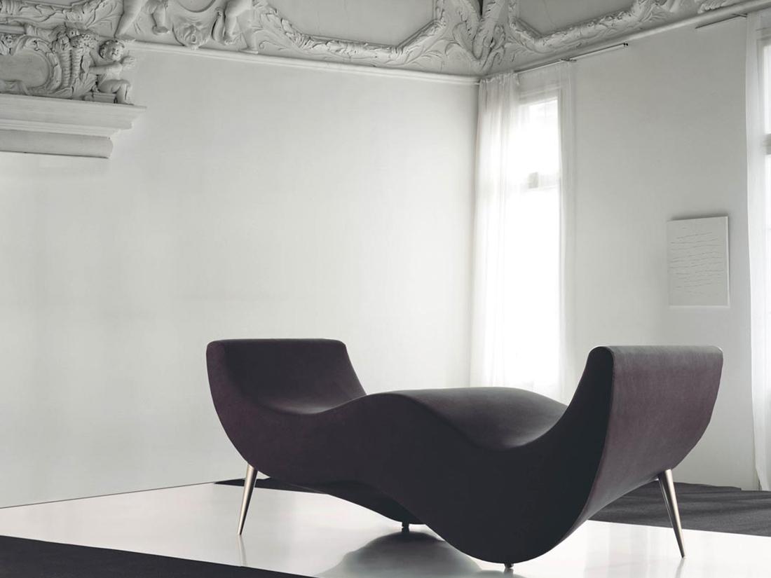 Sofa Inside oscuro