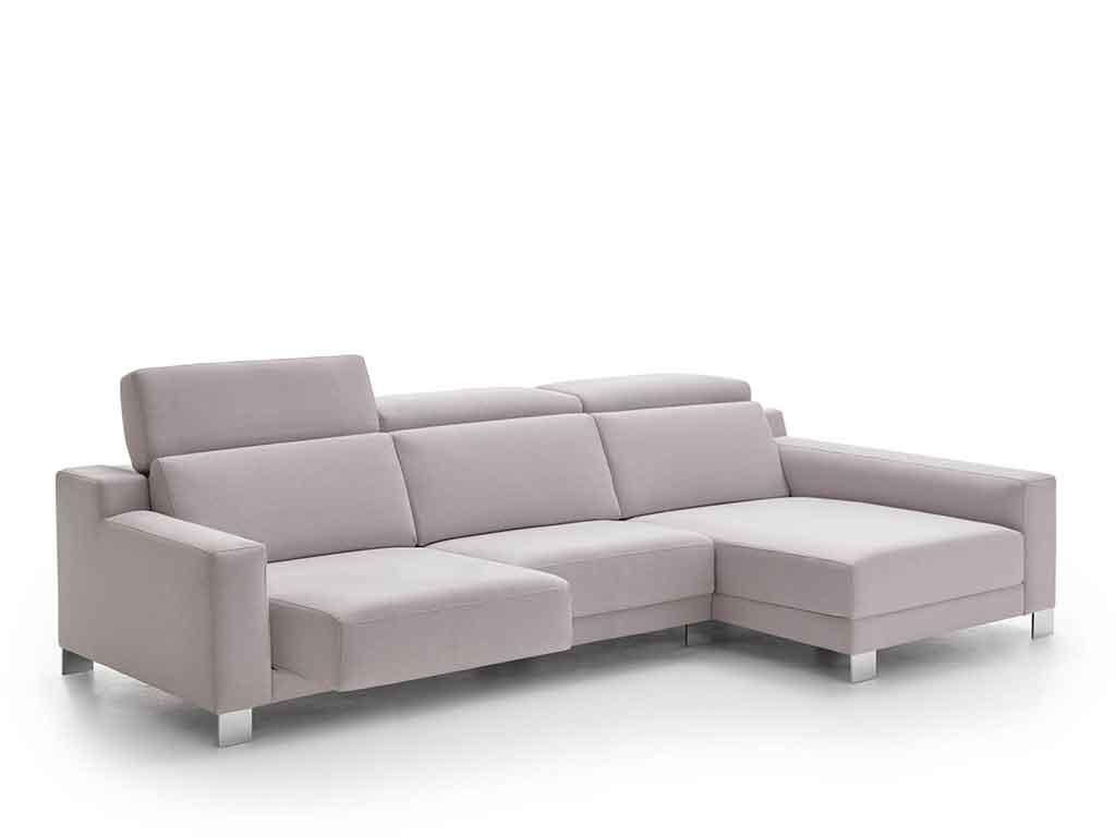 De Proyectos Fábrica Y Contract Hogar Muebles Tapizados Para El OZXPikuT