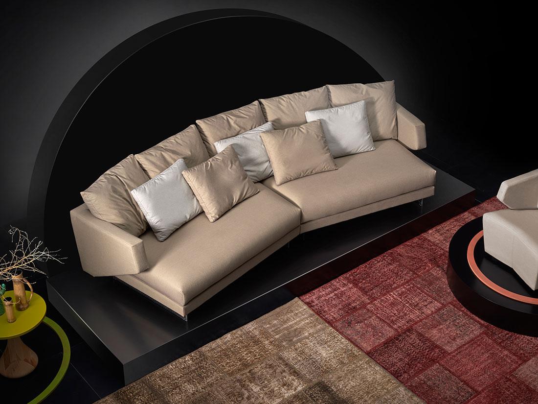 sofá erik 4 plazas