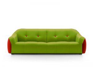 sofa ovvo
