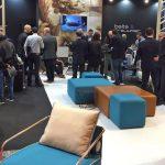 Feria del mueble de zaragoza 2016
