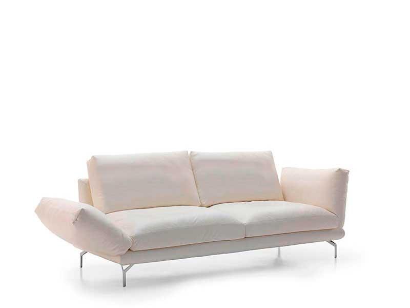 axis sofa