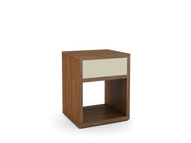 boxi table