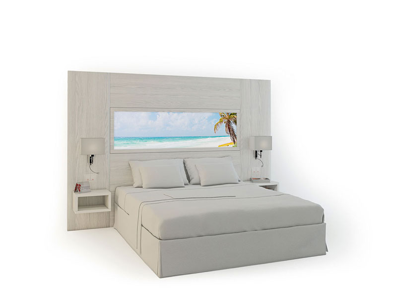 epia bed