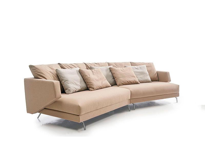 erik sofa