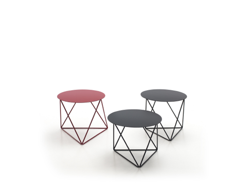 Kyru table