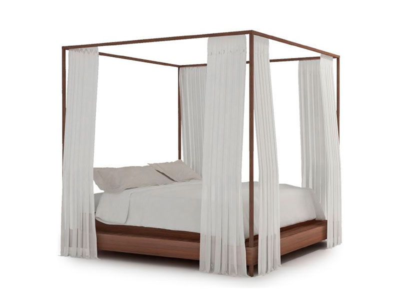 geor bed