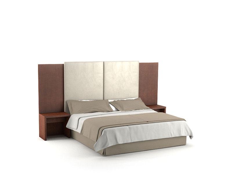 giac bed