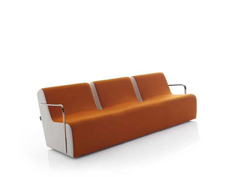 live bench sofa