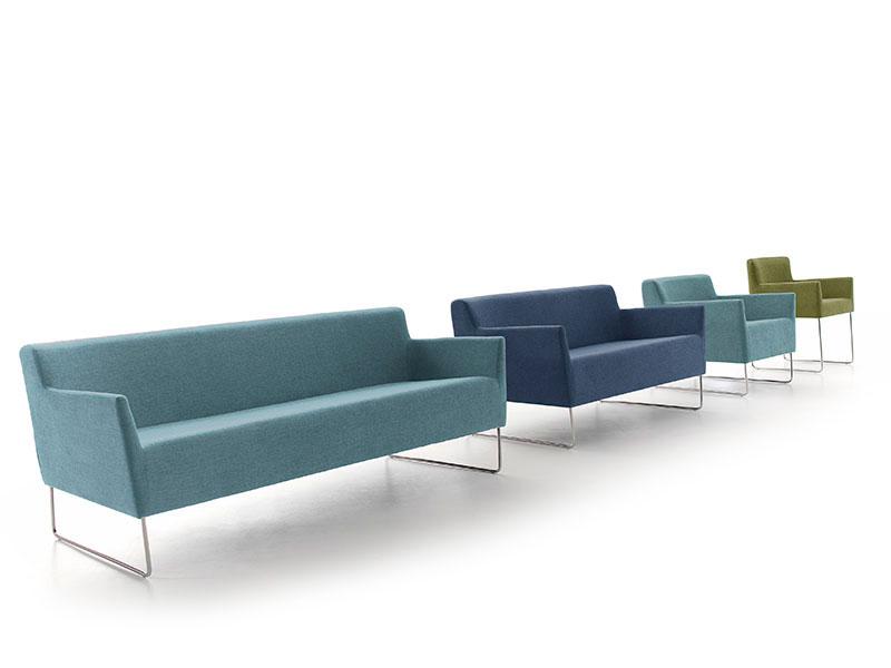 4 marc fauteuil