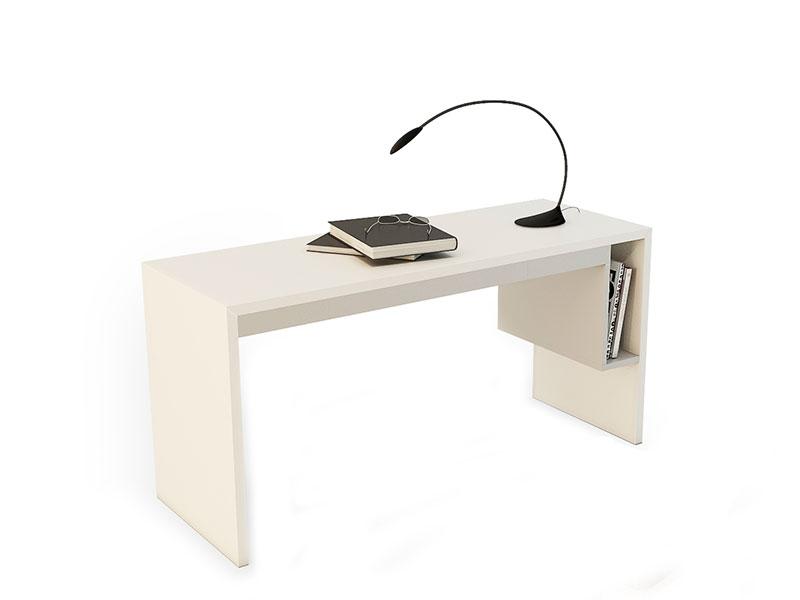 Bureau et meubles pour chambre dhôtels hospitality