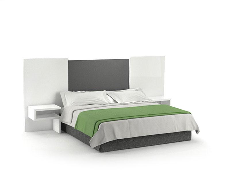 nova lit