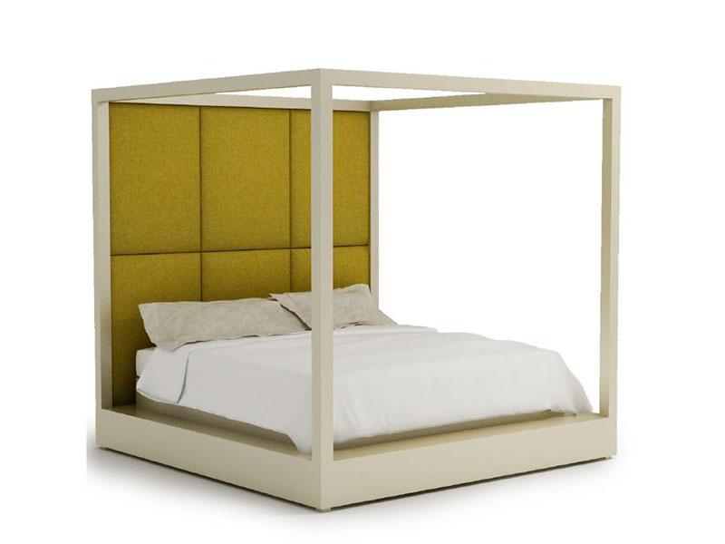 ober bed