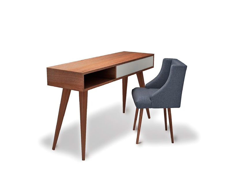Bureau et meubles pour chambre d\'hôtels - Hospitality