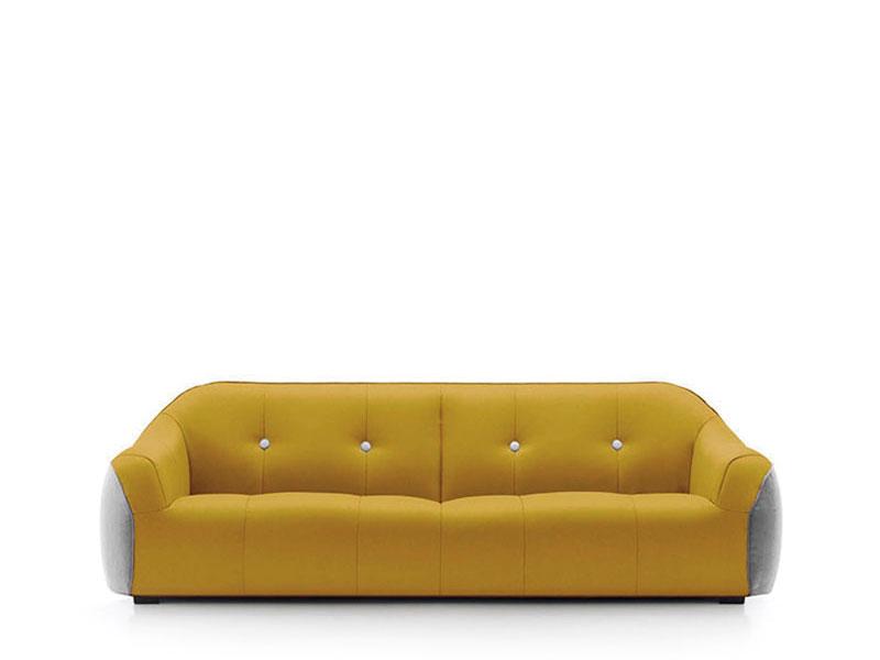 ovvo sofa