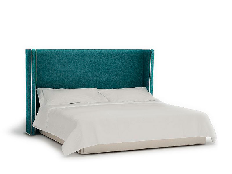 sehr bed
