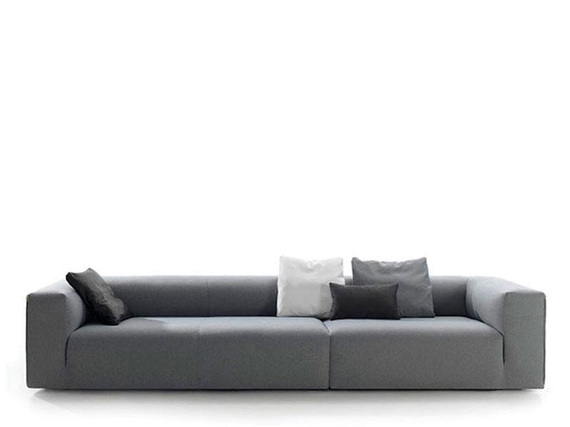 suit sofa