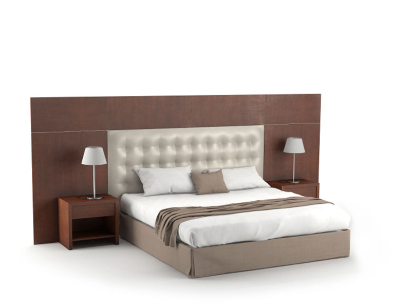 syne bed