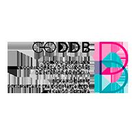 CODDB-