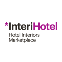 InteriHotel
