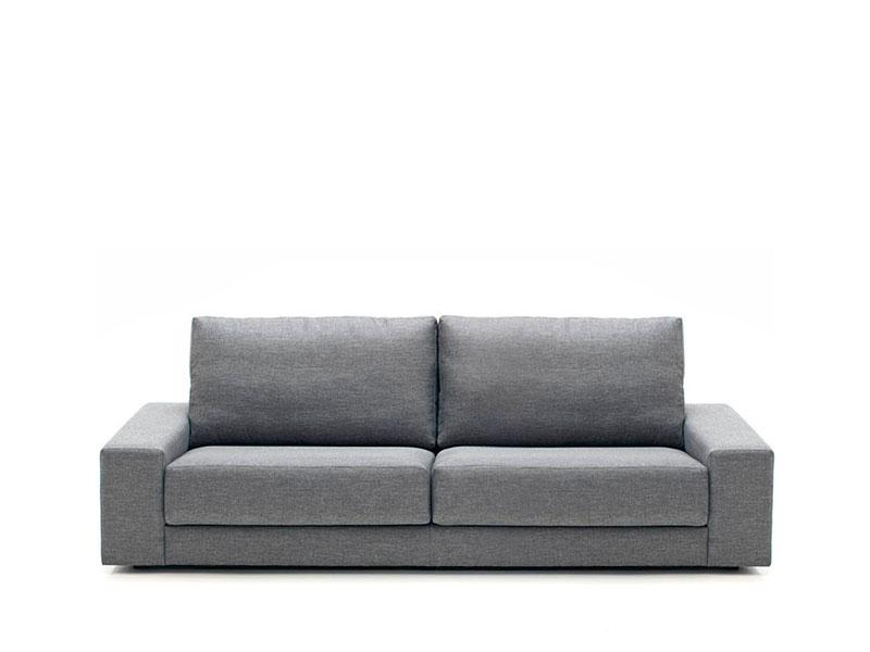basik sofa