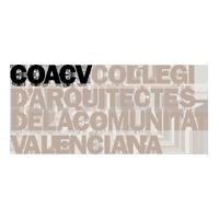coacv-