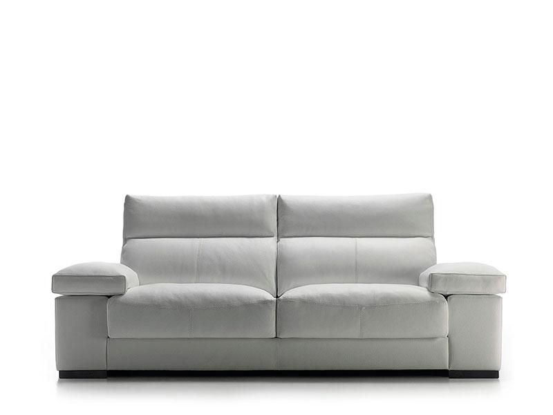 emuc sofa