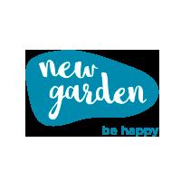 newgarden