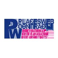 placesweb-