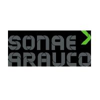 sonaearauco