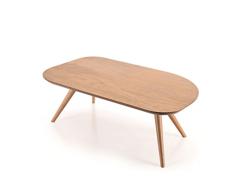 alo table