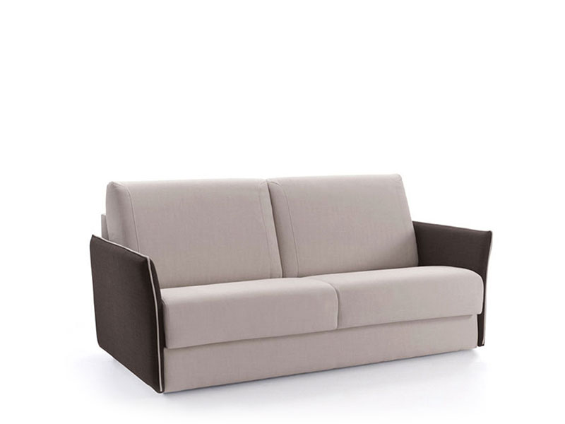 daro sofa